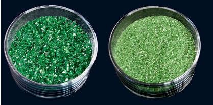 废水处理中使用AFM滤料的好处?